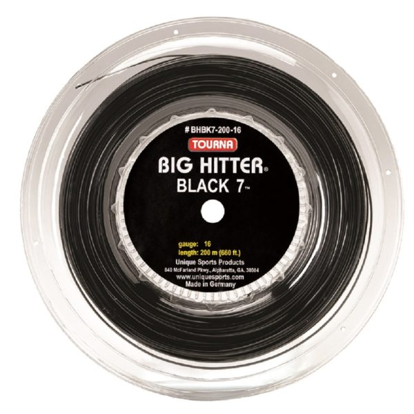 tourna-big-hitterblack-7-130-200-reel