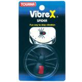 Виброгаситель Tourna VibreX®SPIDER — в продаже 26.02.20