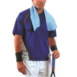 Полотенце охлаждающее Tourna Liqui-Towel