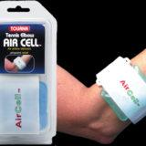 Повязка локтевая Tourna Air Cell — в продаже 29.05.20