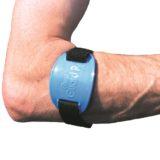 Повязка локтевая Tourna Elbow Guardit Rx