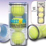 Tourna Restore Tennis