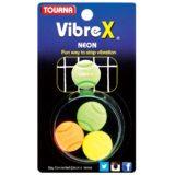 Виброгаситель Tourna VibreX® (3 шт.)