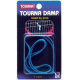 Виброгаситель Tourna Damp® (5 шт.) — в продаже 09.03.20