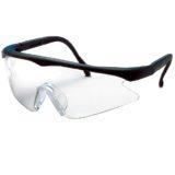 Очки для сквоша, бадминтона Tourna Specs® Clear (бесцветные)