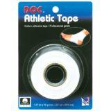 Лента спортивная липкая Tourna DOC® Athletic Tape