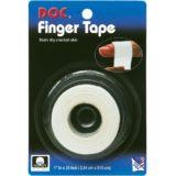 Лента для пальцев Tourna DOC® Finger Tape
