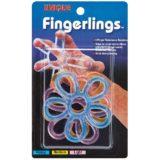 Кистевой тренажёр Tourna Fingerlings™