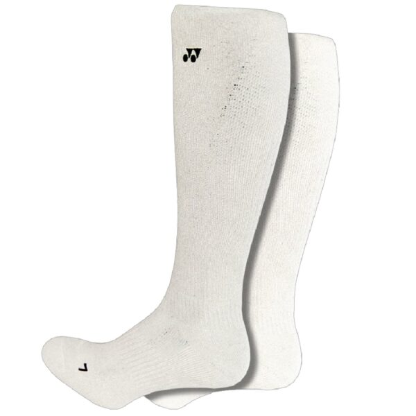 Yonex Hybrid Power Socks-фото