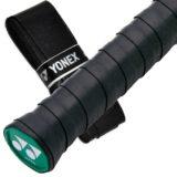Намотка для тенниса, сквоша, бадминтона Yonex Super Grap AC102EX