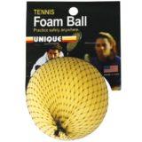 Мяч для тенниса обучающий (пена) Tourna FOAM Tennis Ball