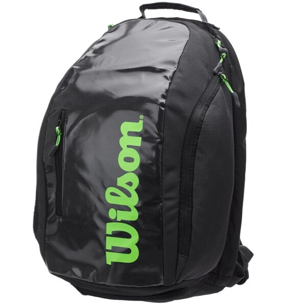 Wilson Super Tour 2R Backpack 2019